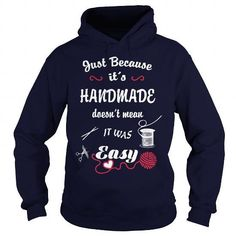 👕 Grab your #tshirt NOW by clicking the link in my bio (profile) ➡️@embroidery.handmades so that purchase one to present for your friend or yourself. We have many style for your choice. Thanks for your attend my page...!  #Regram via @embroidery.handmades  #embroidery #embroideryart #embroideryhoop #embroideryinstaguild #embroideryartist #embroiderydesign #crochet #crochetadd
