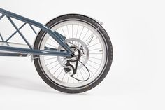 Afbeeldingsresultaat voor elian bike  steering hub