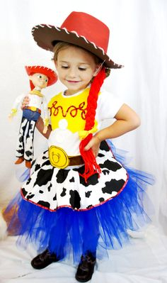 Jesse Tee & Tutu Outfit with Hat by TreasuredTutu on Etsy, $75.00