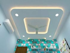 modern false ceiling designs for living room pop design for hall 2019
