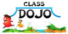 ClassDojo is a classroom tool that helps teachers improve behavior in their classrooms quickly and easily. It also captures and generates data on behavior that teachers can share with parents and administrators. Classroom Tools, Classroom Behavior, Science Classroom, Behavior Management System, Classroom Management, Educational Websites, Educational Technology, Teacher Table, Class Dojo