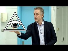 (71) How to Easily Overcome Social Anxiety - Prof. Jordan Peterson - YouTube