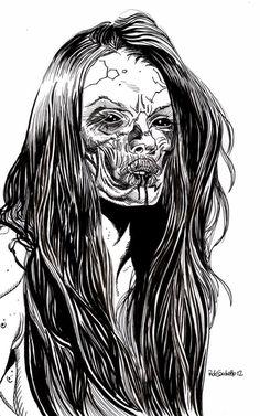 beautiful-killer-zombie-girl-500x800.jpeg (500×800)