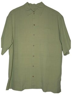 1000 images about tommy bahama solid color silk camp for Mens silk shirts amazon