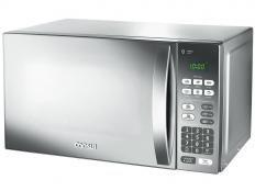 Micro-ondas Consul CM020BFANA - 20L