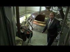 StBernardus Brewery Tour  http://www.sintbernardus.be/bieren.php?l=en