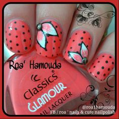 #nails #nail #fashion #style #TagsForLikes #cute #beauty #beautiful #instagood #pretty #girl #girls #stylish #sparkles  #gliter #nailart #art  #photooftheday #love #shiny #polish #nailpolish #nailswag #nailartist #art #drawing #watermarble #marbling