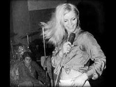 Patty Pravo - Ragazzo triste (1966) - YouTube Nostalgia, Good Old, Dream Life, The Past, Old Things, Songs, Black And White, Concert, Cinema