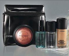 free mac makeup samples by mail  #freemakeup #makeupfree #freecosmetics
