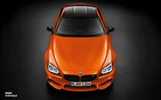 bmw m6 coupe individual wallpapers -   Bmw M6 Coupe Individual Wallpaper Hd Car Wallpapers within Bmw M6 Coupe Individual Wallpapers | 1920 X 1200  bmw m6 coupe individual wallpapers Wallpapers Download these awesome looking wallpapers to deck your desktops with fancy looking car photo. You can find several paint car designs. Impress your friends with these super cool concept cars. Download these amazing looking Car wallpapers and get ready to decorate your desktops.   Bmw M6 Coupe…