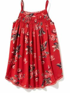 cb896d9a906 Todder Girls Clothes  Dresses   Rompers