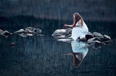 Photo Magic Moment by Lizzy Gadd on 500px