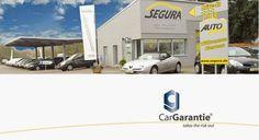 Renault, Dacia, Segura, used cars, Segura AUTOPARK Gebrauchtwagen