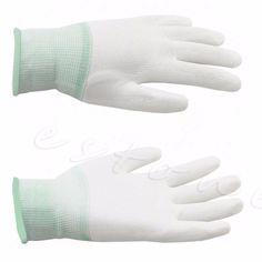 Nylon Quilting Gloves