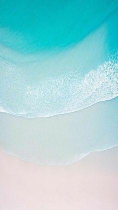 Clear water blue beach beach wallpaper ocean wallpaper, apple wallpaper i. Strand Wallpaper, Iphone Wallpaper Ios, Iphone Hintegründe, Ocean Wallpaper, Summer Wallpaper, Nature Wallpaper, Iphone Backgrounds, Minimal Wallpaper, Blue Water Wallpaper