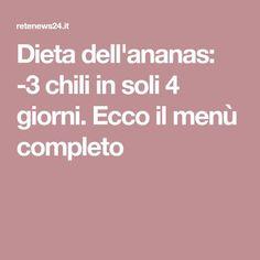 Cellulite, Fitness, 3, Lisa, Madrid, Medicine, Metabolism, Diets, Pharmacy