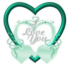 I Love You Glitter Graphics | http://www.glitters123.com/love/just ...