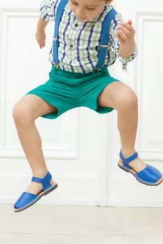 8c840294eb2f best avarcas - Pesquisa Google. Poppeto · kids sandals