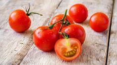 Produrre energia dai pomodori #energYnnovation