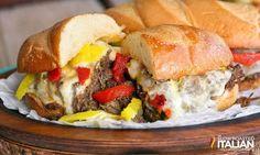 http://www.theslowroasteditalian.com/2014/07/slow-cooker-italian-beef-sandwiches-recipes.html