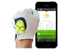 Alerte sur Bons Plans golf - Analyseur de swing Zepp Sensor  à 129€ au lieu de 169€ ! (Cliquez sur le lien pour en savoir +)