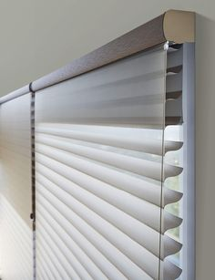 Hunter Douglas Silhouette and Nantucket Window Shadings Don't settle! Hunter Douglas Silhouette and Nantucket Window Shadings offer the highest quality & innovation at a better price than the competition. Blinds For Bathroom Windows, Blinds For Windows Living Rooms, Window Blinds & Shades, House Blinds, Curtains With Blinds, Valance, Shades For Windows, Faux Blinds, Patio Door Blinds