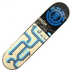 Board Element Lifted Chad Tim Tim Highlight 7.75 pouces 75,00 € #element #elementskate #elementskateboard #elementskateboards #deck #skatedeck #planche #planchedeskate #skate #skateboard #skateboarding #streetshop #skateshop @April Gerald Skateshop