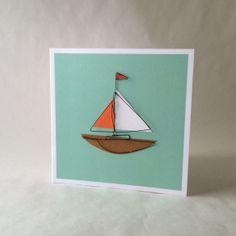 boat phone photo