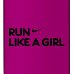 I can't wait to get back to running and the gym!! When my surgery is over and I'm recovered I'm getting back to my normal workout self!! I miss running!!!.... A lot!!! :/