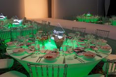 Event Lab   Changing table color to match the course Business Events, Lab, Concept, Table Decorations, Creative, Color, Colour, Labs, Labradors