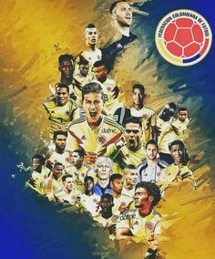 James Rodriguez, World Football, Football Players, Fifa, Penalty Kick, Ronaldo Real Madrid, Russia 2018, Kids Math Worksheets, My Roots