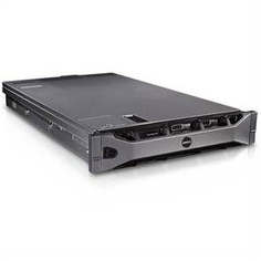 69 Best Dell Servers images in 2011 | Vibrant, Technology, Buy, sell