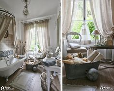 141 Best Incredible French Images Decor French Decorating