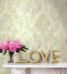 DesignYourWall has a huge collection of modern wallpaper from floral prints, geometric prints, texturized wallpaper and more! We also do custom wallpaper! Modern Wallpaper, Custom Wallpaper, Wall Wallpaper, Take You Home, Gift Certificates, Damask, Wall Murals, Paper Art, Projects To Try