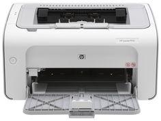 Printer Laser Black And White Laser Printer, Inkjet Printer, Microsoft Windows, Windows Xp, Dubai Shopping, Online Shopping, Shops, Usb, Monochrome