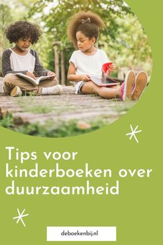 Tips voor toegankelijke en begrijpelijke kinderenboeken over duurzaamheid. Good Vibe, Awkward, Dutch, Theater, Films, Inspiration, Group, Board, Blog