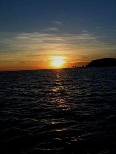 Mergulho em Abrolhos Bahia Brazil by Raul Guastini. #brazil #bahia #brazil Brazil Beaches, Bahia Brazil, Names, Celestial, Sunset, Outdoor, Diving, Outdoors, Sunsets