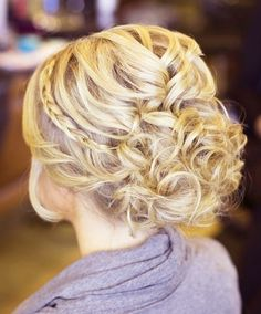 1000 images about frisuren on pinterest wavy bobs short hairstyles and medium length hairstyles. Black Bedroom Furniture Sets. Home Design Ideas