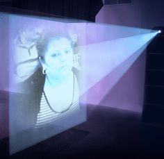 Fotoeffekt aus der Anwendung Pho.to Lab #photolab