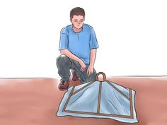 How to Get Rid of Flies in the House -- via wikiHow.com