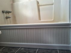 Bathroom Makeover In Hull 99 small master bathroom makeover ideas on a budget (113