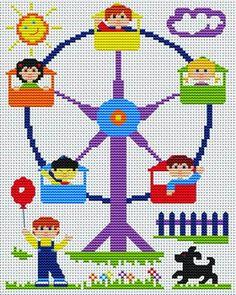 Round_and_round-47f61.jpg 280×350 pixels