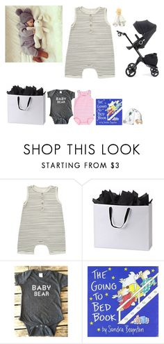 """""""Visiting remi, emme and boss"""" by cleo-scott ❤ liked on Polyvore featuring interior, interiors, interior design, home, home decor, interior decorating, Stokke and Handle"""