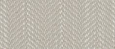Edwin Dove Grey Upholstery Fabric at Laura Ashley Fabric Remnants, Childrens Room Decor, Dove Grey, Laura Ashley, Guys And Girls, Home Furnishings, Upholstery, Women Wear, Mens Fashion