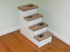 Dog Pet Cat Ramp 18 High Dog Ramp Doggie Doggy Ramps | Especially For Dog  Lovers | Pinterest | 14, 34 And Pet Ramp