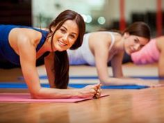Bei dem Workout handelt es sich um ein Zirkel-Intensiv-Programm, kurz ZIP genannt, das Ihren Stoffwechsel richtig auf Trab bringt und damit unliebsamen Fettpölsterchen zu Leibe rückt: Mit dem 9-Minuten-Workout zum Turbo-Stoffwechsel  http://eatsmarter.de/blogs/ingo-froboese/9-minuten-workout