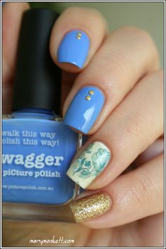 Picture Polish – Swagger