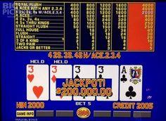 DblDbl poker - TopDollarMan