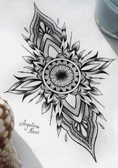 Favourite, love the symmetry Favourite, love the symmetry Tattoo Calf, Leg Tattoos, Arm Tattoo, Body Art Tattoos, Sleeve Tattoos, Cool Tattoos, Maori Tattoos, Gorgeous Tattoos, Polynesian Tattoos