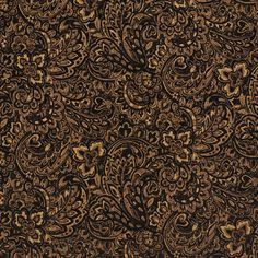 D021 Chenille Upholstery Fabric By The Yard